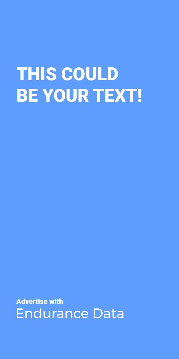 This could be your text